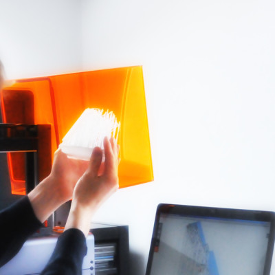 3D printer_Shortslider_1920_750