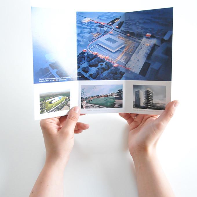 ANSKA_brochure
